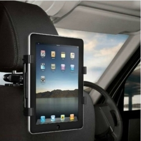 SUPPORTO TABLET IPAD 7 A 10 PO